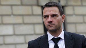 Jerome Kerviel, the most indebted man in the world-nader-nazemi